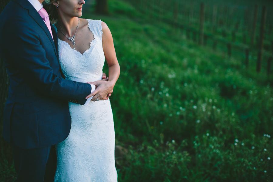 Vista-Hills-Vineyard-Wedding-103.jpg