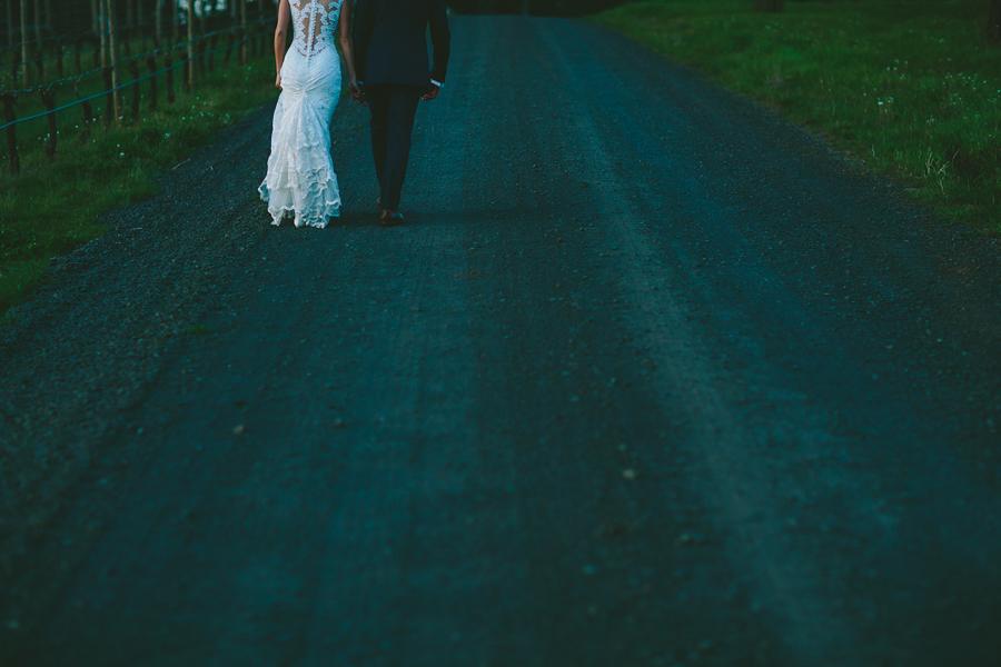 Vista-Hills-Vineyard-Wedding-105.jpg