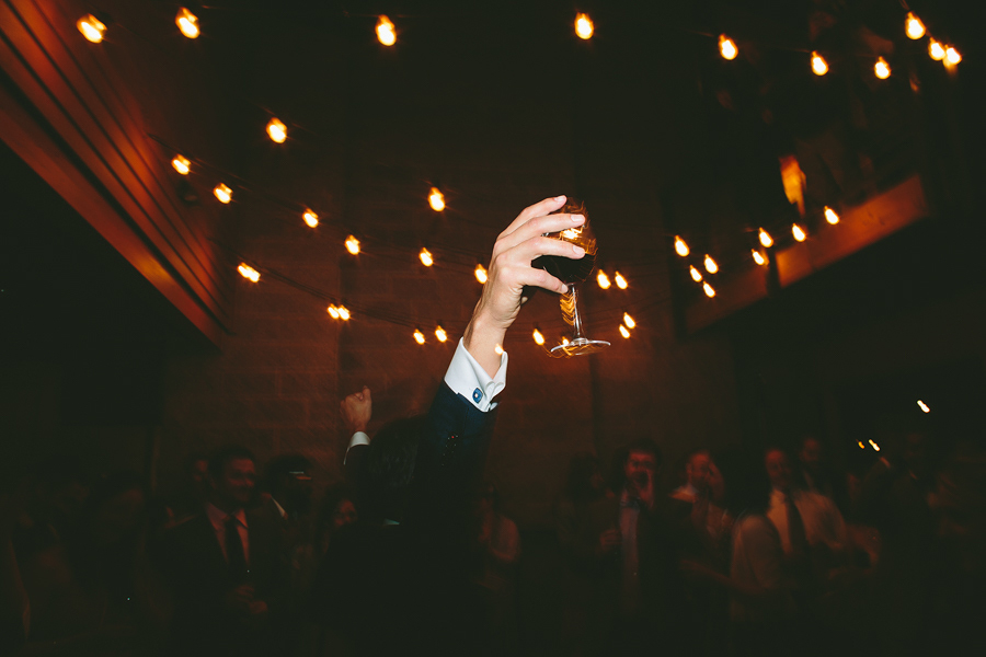 Vista-Hills-Vineyard-Wedding-108.jpg
