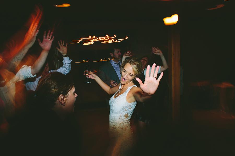 Vista-Hills-Vineyard-Wedding-127.jpg