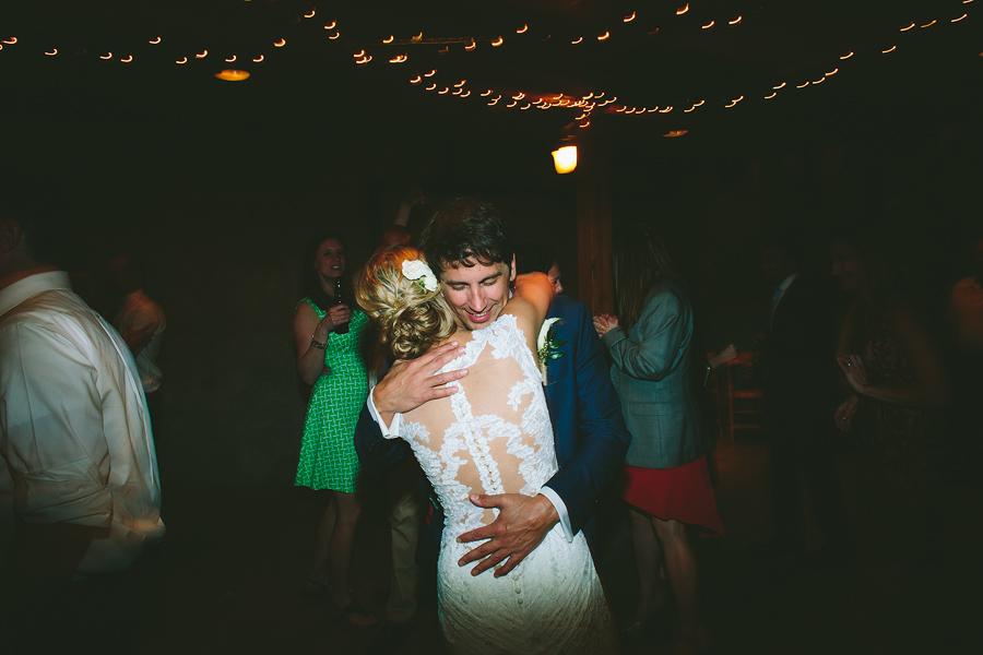 Vista-Hills-Vineyard-Wedding-129.jpg