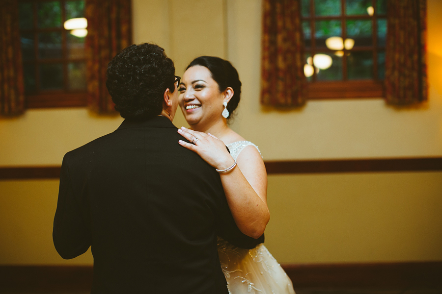 McMenamins-Edgefield-Wedding-80.jpg