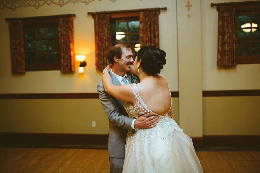 McMenamins-Edgefield-Wedding-82.jpg