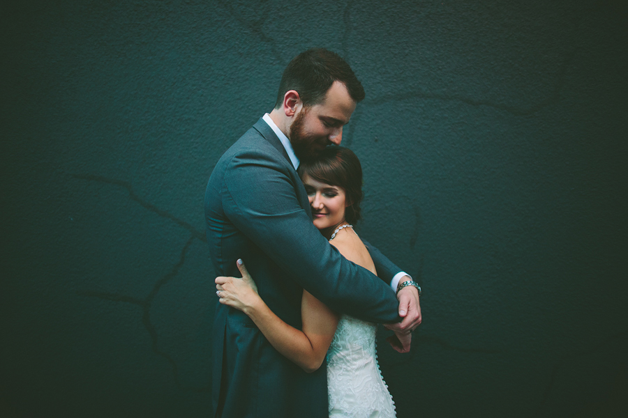 The-Leftbank-Annex-Wedding-7.jpg
