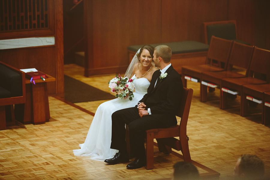 University-of-Portland-Wedding-2.jpg