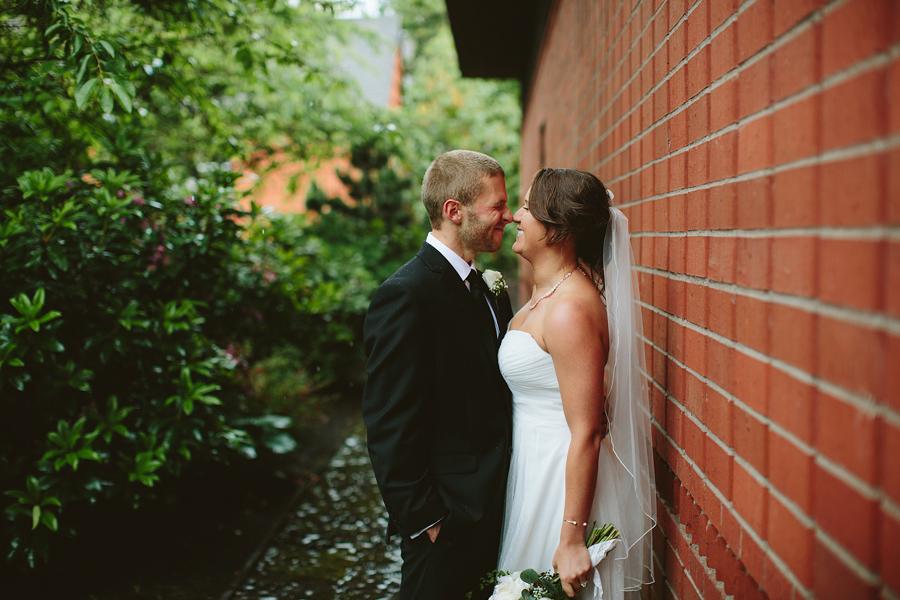 University-of-Portland-Wedding-4.jpg