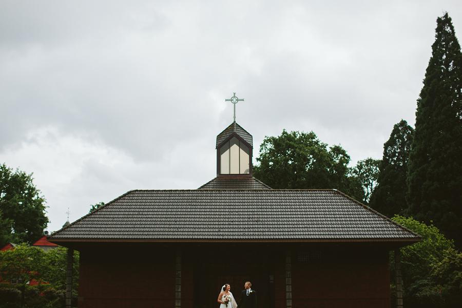 University-of-Portland-Wedding-5.jpg