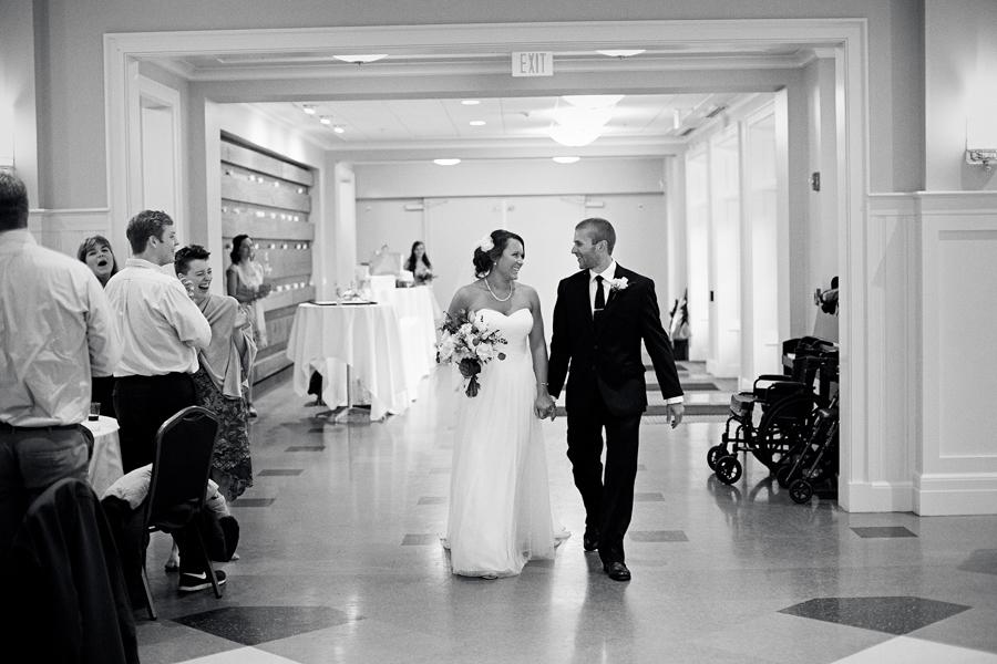 University-of-Portland-Wedding-6.jpg