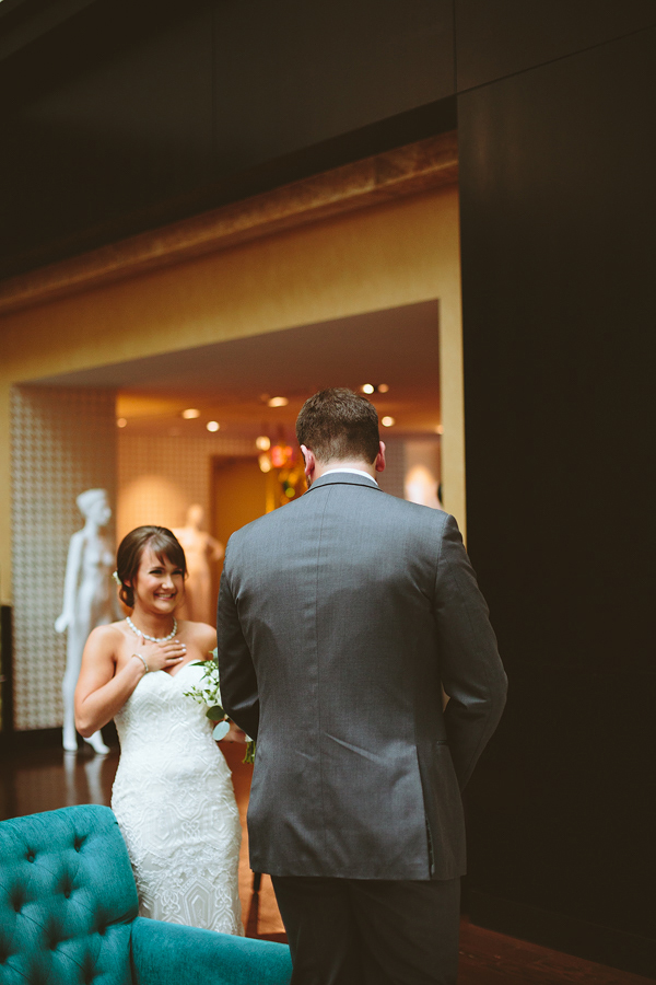 The-Leftbank-Annex-Wedding-17.jpg