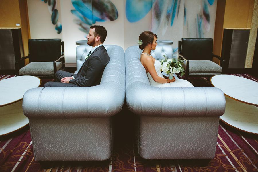 The-Leftbank-Annex-Wedding-21.jpg