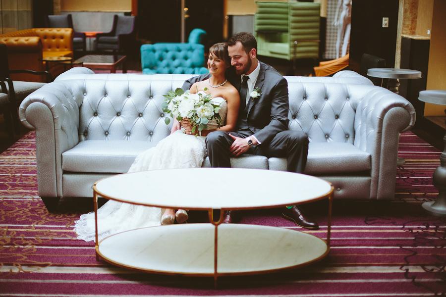 The-Leftbank-Annex-Wedding-22.jpg