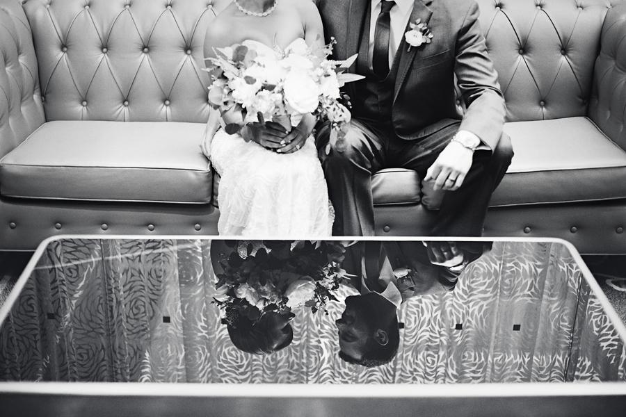 The-Leftbank-Annex-Wedding-23.jpg