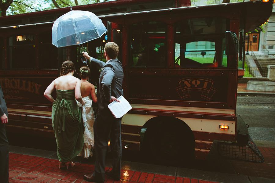 The-Leftbank-Annex-Wedding-27.jpg