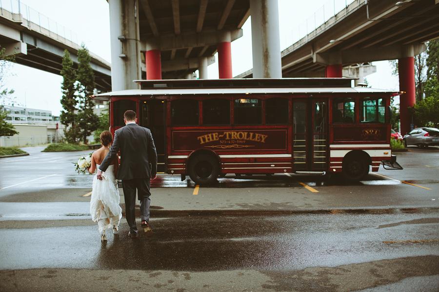 The-Leftbank-Annex-Wedding-44.jpg