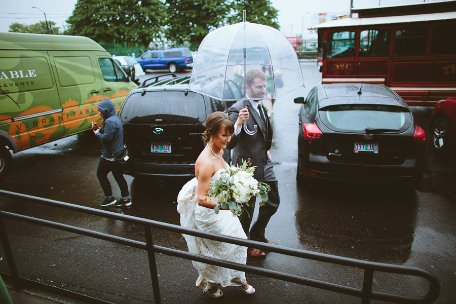 The-Leftbank-Annex-Wedding-47.jpg