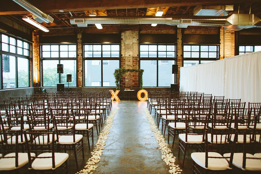 The-Leftbank-Annex-Wedding-48.jpg