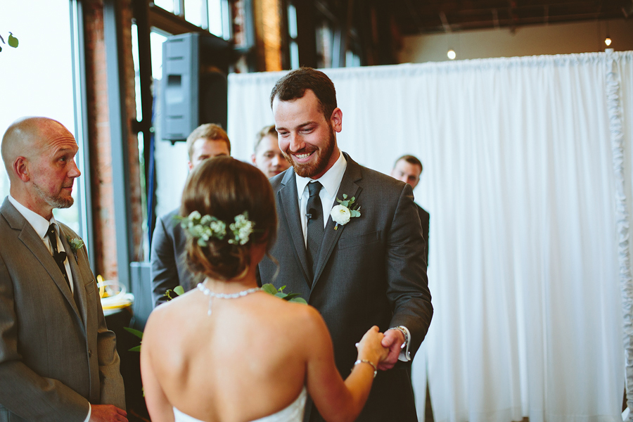 The-Leftbank-Annex-Wedding-62.jpg