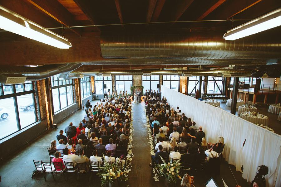 The-Leftbank-Annex-Wedding-63.jpg