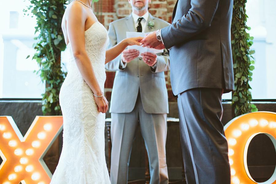 The-Leftbank-Annex-Wedding-67.jpg