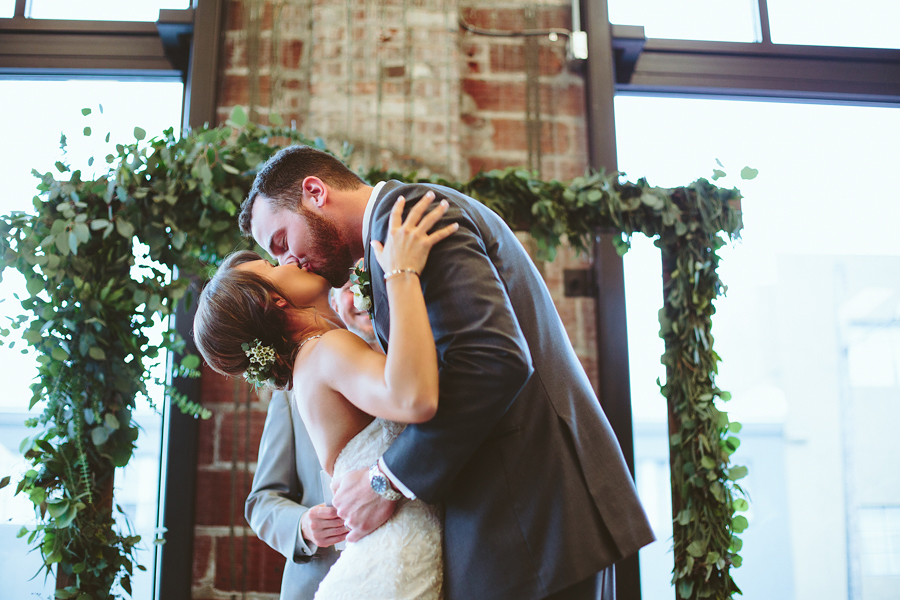 The-Leftbank-Annex-Wedding-68.jpg