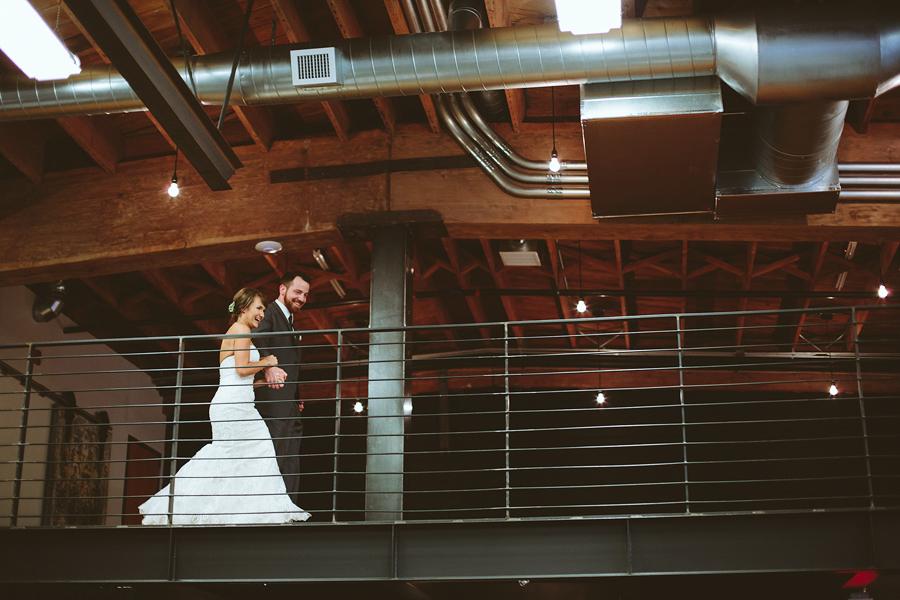 The-Leftbank-Annex-Wedding-86.jpg