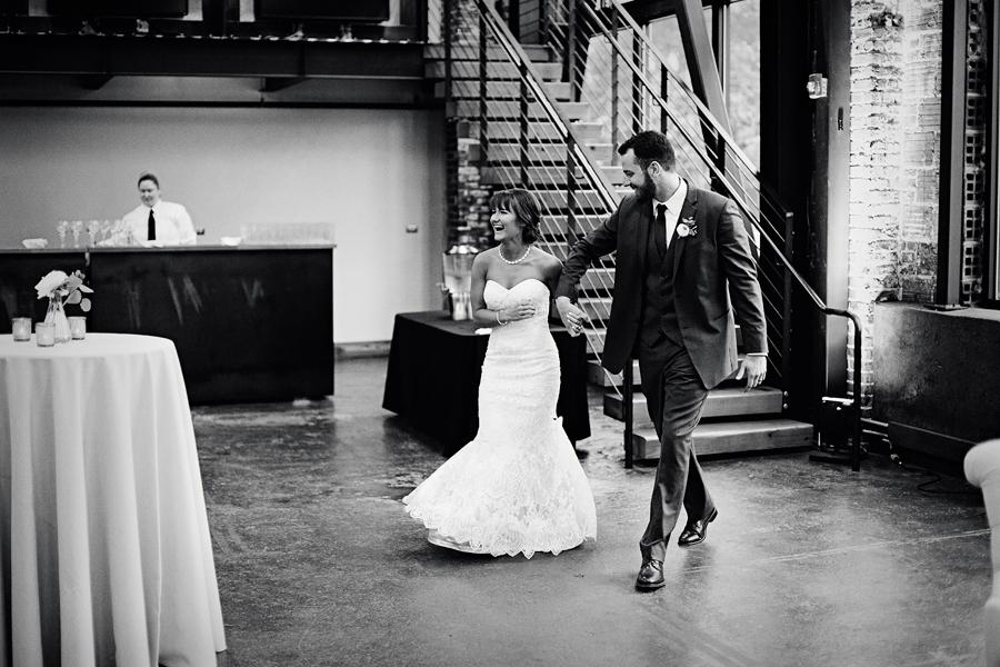 The-Leftbank-Annex-Wedding-87.jpg