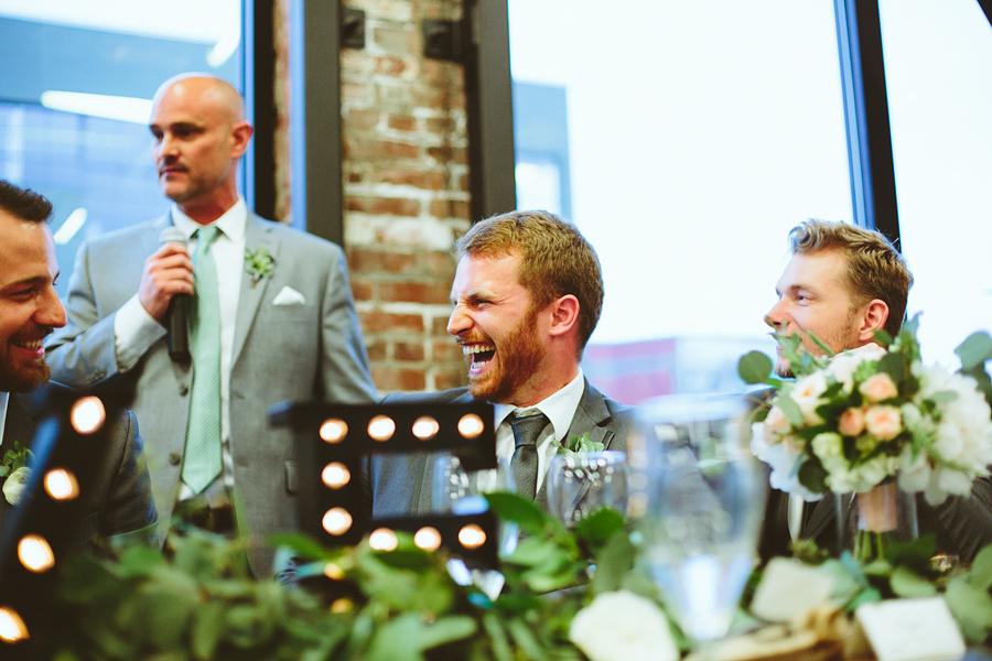 The-Leftbank-Annex-Wedding-101.jpg