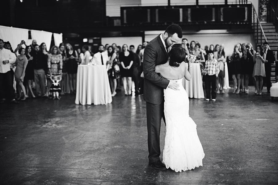 The-Leftbank-Annex-Wedding-105.jpg