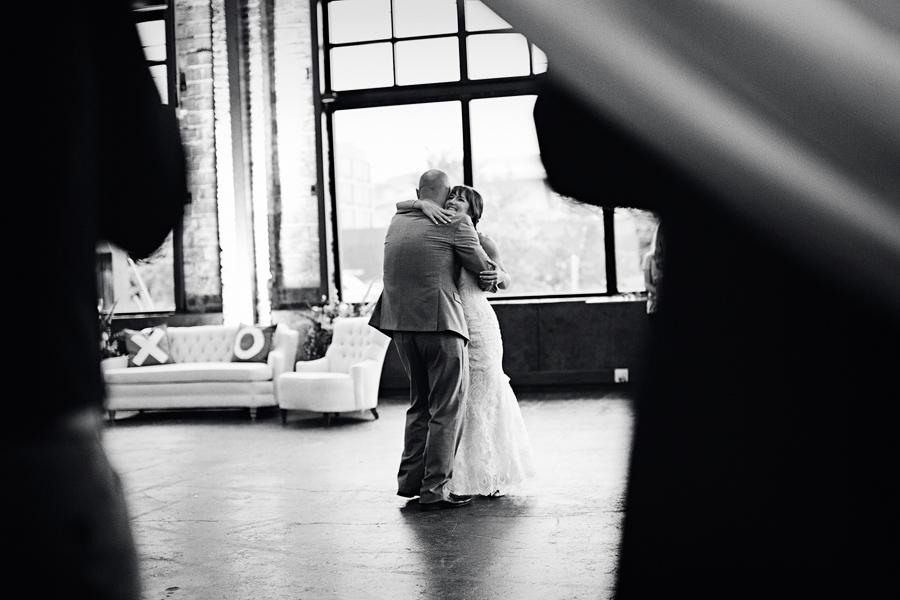 The-Leftbank-Annex-Wedding-107.jpg