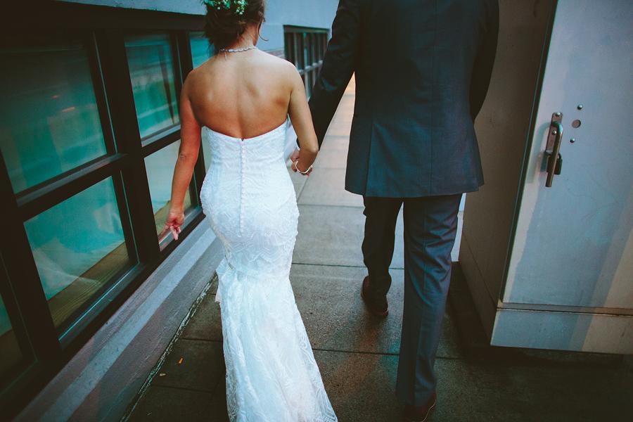 The-Leftbank-Annex-Wedding-110.jpg