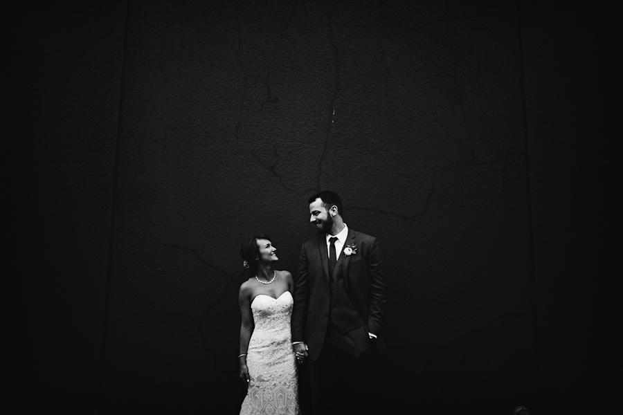 The-Leftbank-Annex-Wedding-112.jpg