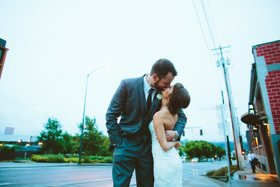 The-Leftbank-Annex-Wedding-115.jpg