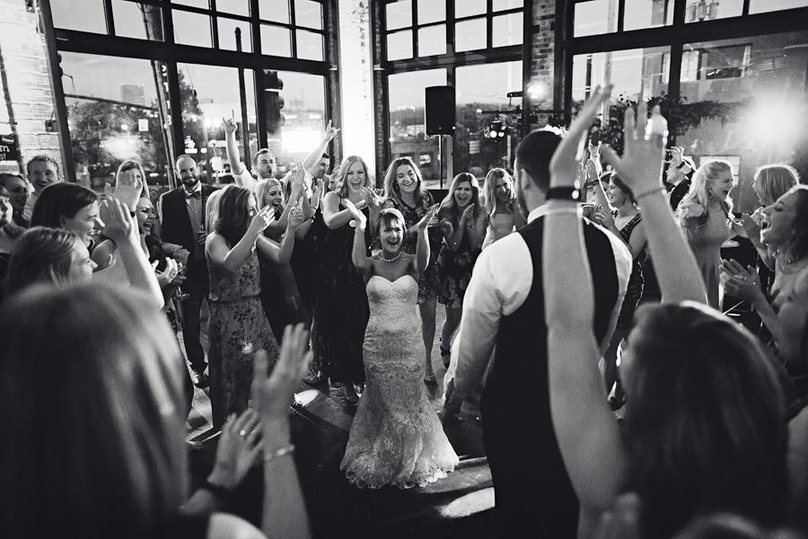 The-Leftbank-Annex-Wedding-127.jpg