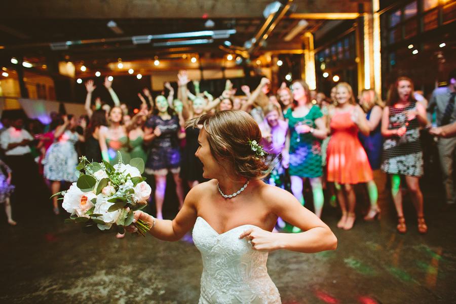 The-Leftbank-Annex-Wedding-128.jpg