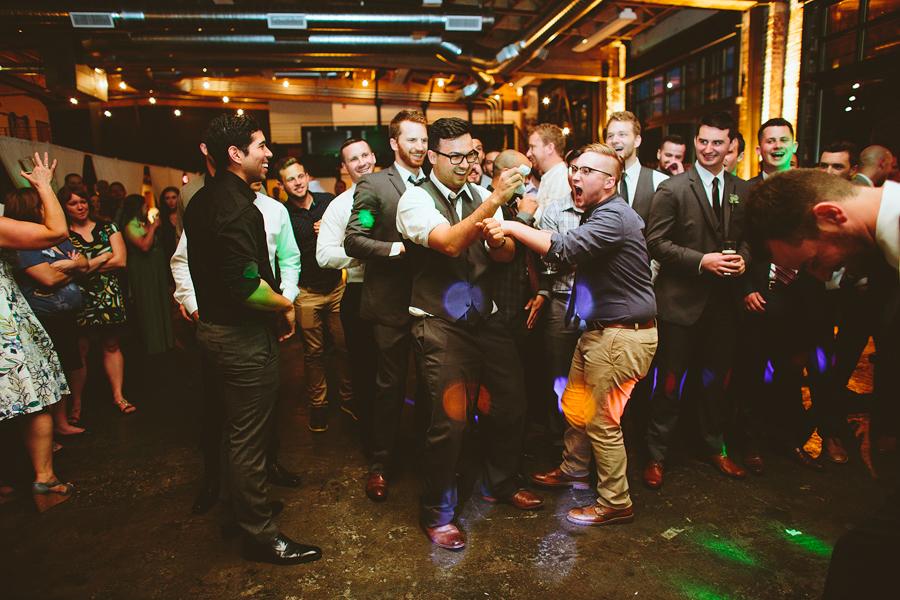 The-Leftbank-Annex-Wedding-130.jpg