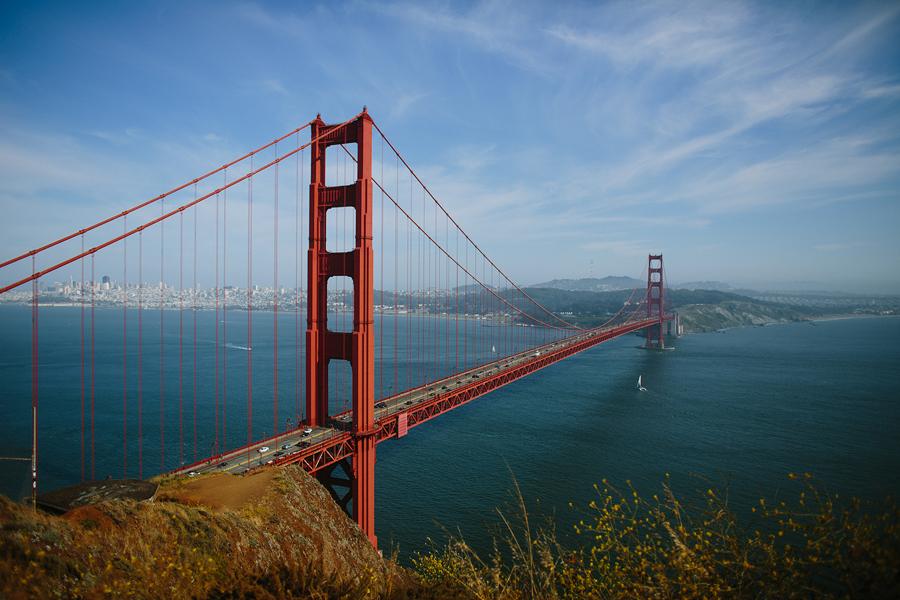 Golden-Gate-Park-Wedding-Photographs-1.jpg