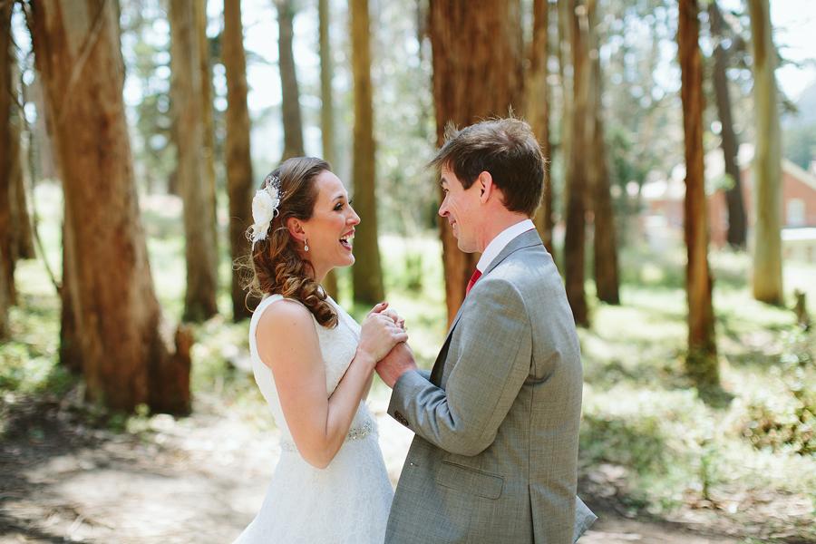 Golden-Gate-Park-Wedding-Photographs-2.jpg