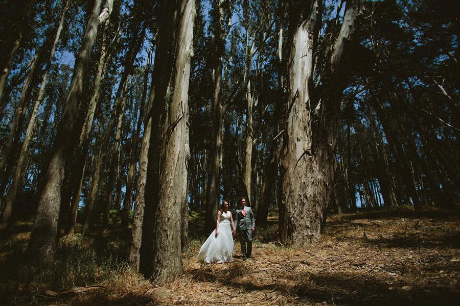 Golden-Gate-Park-Wedding-Photographs-3.jpg