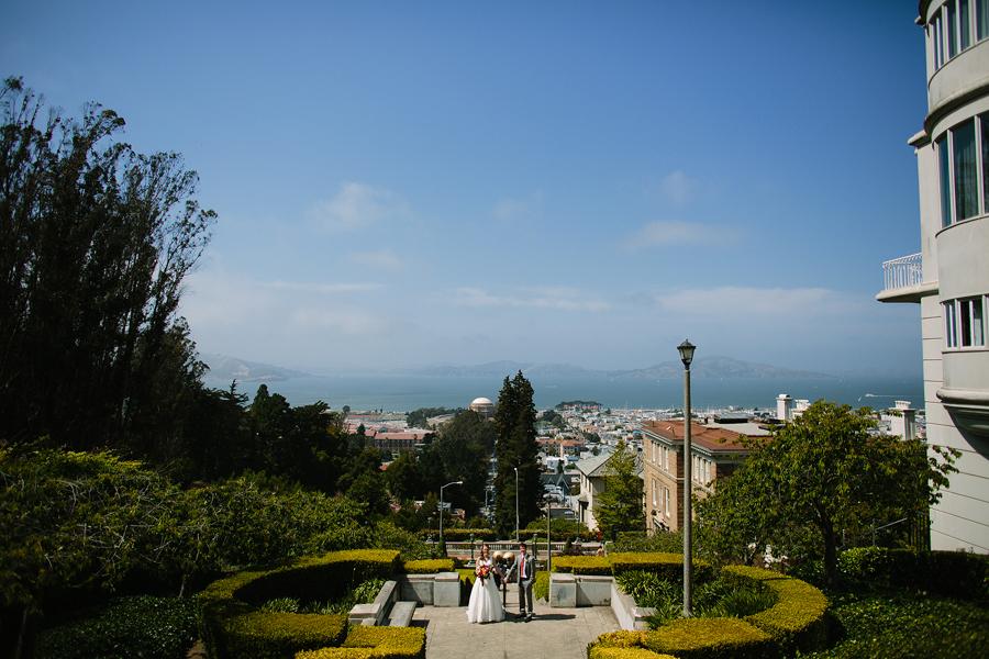 Golden-Gate-Park-Wedding-Photographs-5.jpg