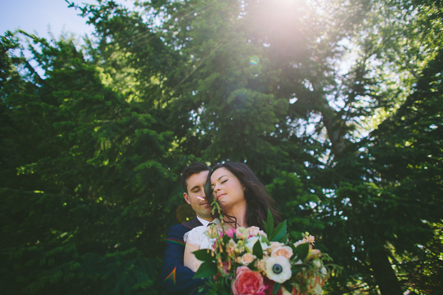 Mt-Hood-Organic-Farms-Wedding-1.jpg