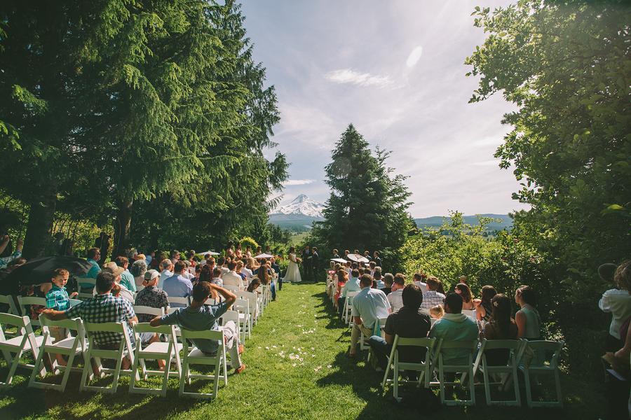 Mt-Hood-Organic-Farms-Wedding-5.jpg