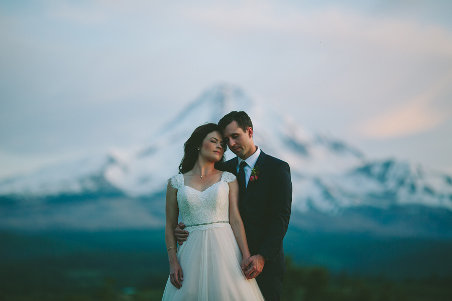 Mt-Hood-Organic-Farms-Wedding-9.jpg