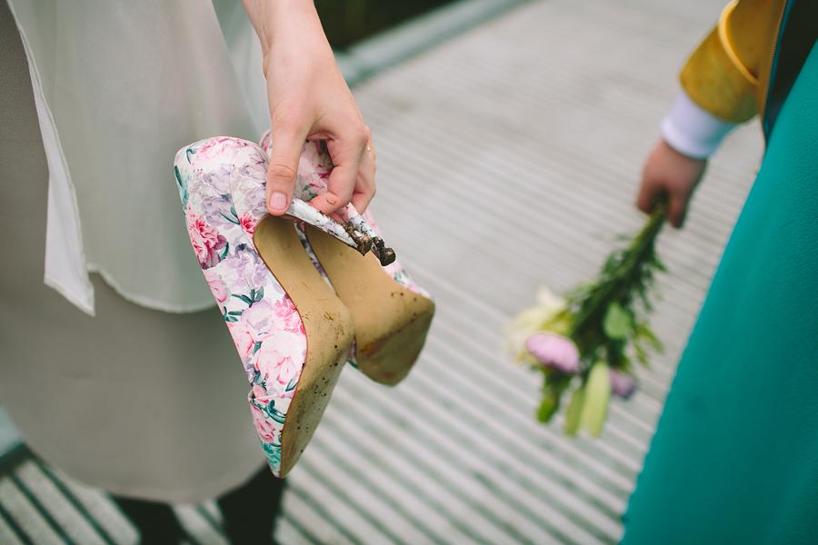 Voodoo-Donuts-Wedding-33.jpg