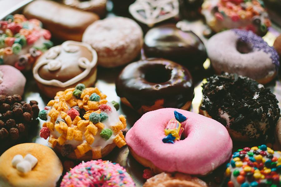 Voodoo-Donuts-Wedding-43.jpg