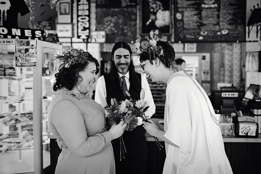 Voodoo-Donuts-Wedding-57.jpg