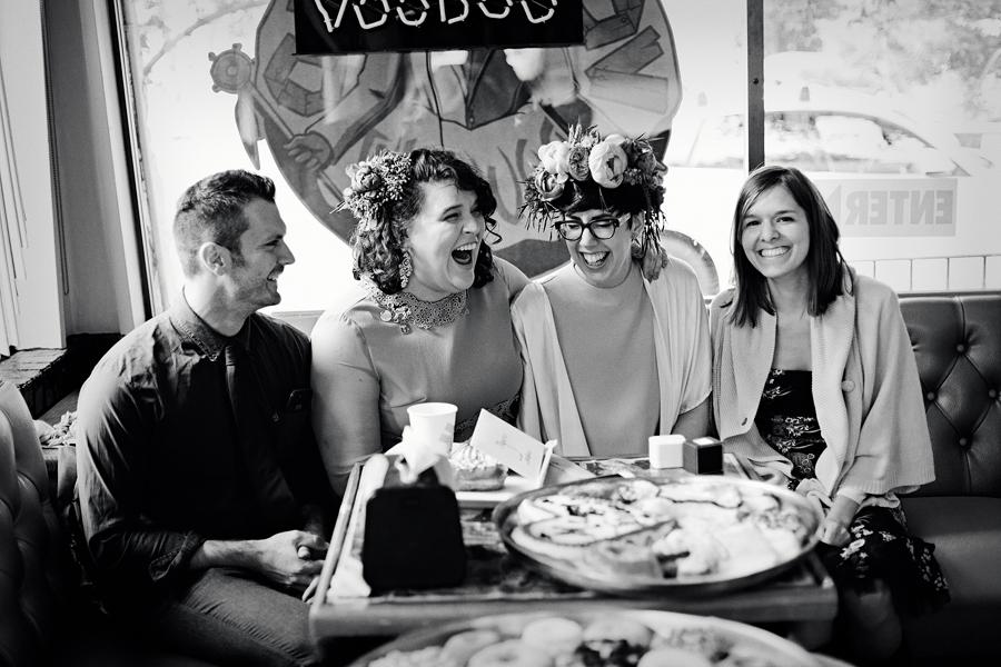 Voodoo-Donuts-Wedding-62.jpg