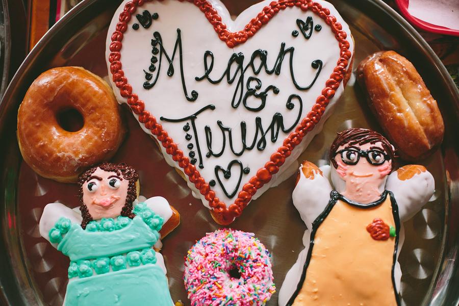 Voodoo-Donuts-Wedding-63.jpg