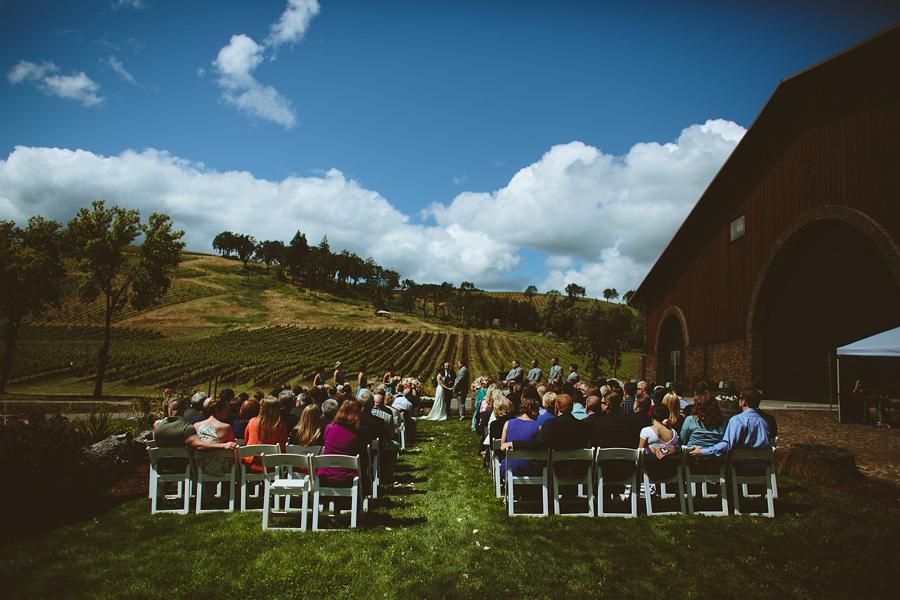 Maysara-Winery-Wedding-2.jpg