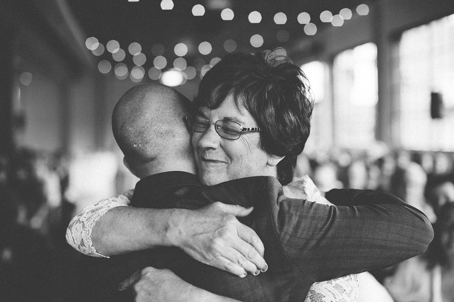 Castaway-Portland-Wedding-2.jpg
