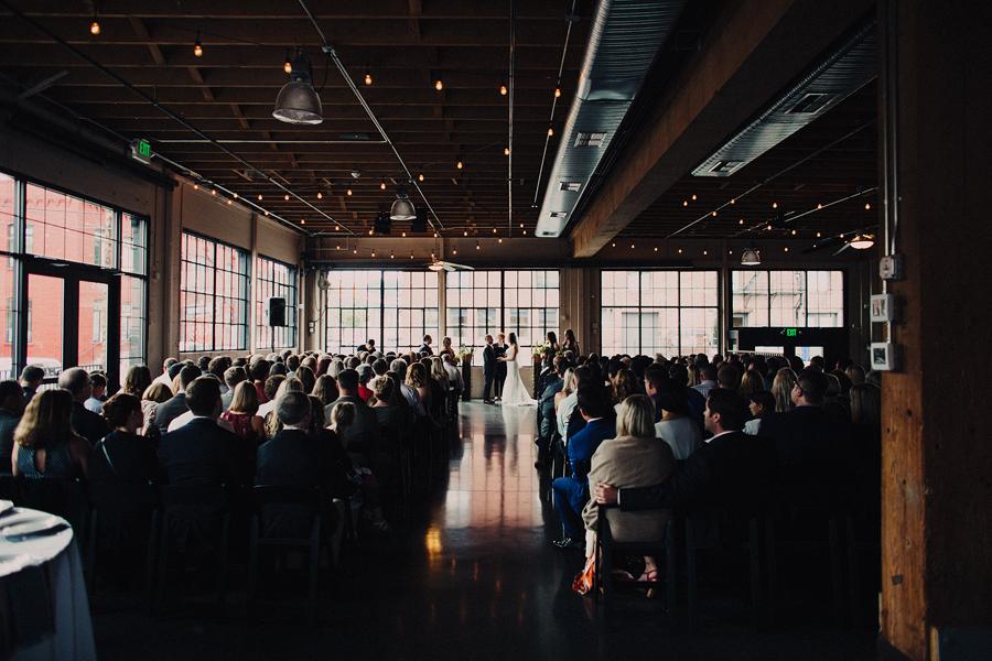 Castaway-Portland-Wedding-3.jpg